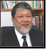 羽田野 政治